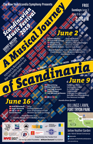 calendar-scandia-june-2-9-and16-2019-300x464