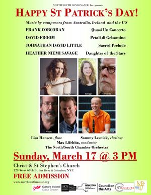 calendar-st-patricks-day-concert-march-17-2019-300x388